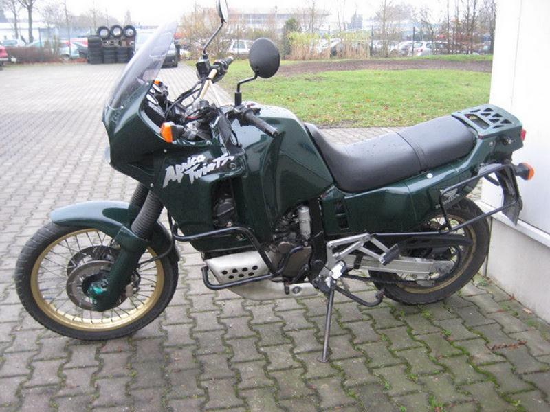 XRV750 M RD04