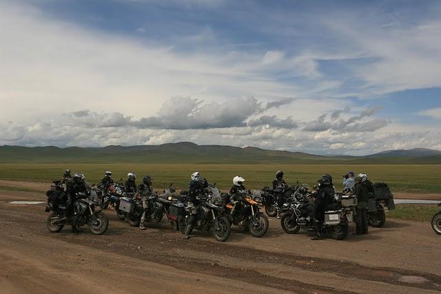 армия монголии в полном составе